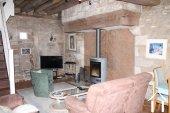 Village house in Turenne Ref # Li488 image 3