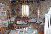 Village house in Turenne Ref # Li488 image 2