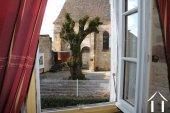 Village house in Turenne Ref # Li488 image 13