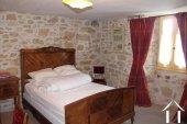 Village house in Turenne Ref # Li488 image 12