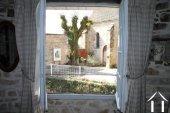 Village house in Turenne Ref # Li488 image 9