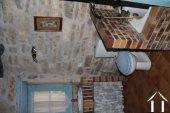 Village house in Turenne Ref # Li488 image 11