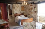 Village house in Turenne Ref # Li488 image 7