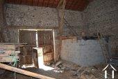 House with barn Ref # Li496 image 22