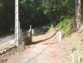 Project near river Ref # Li522 image 31