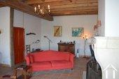 Charming 4-bedroom house Ref # Li524 image 12