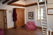 Charming 4-bedroom house Ref # Li524 image 27