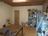 Charming 4-bedroom house Ref # Li524 image 28