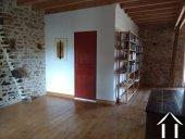 Charming 4-bedroom house Ref # Li524 image 34
