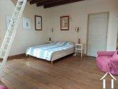 Charming 4-bedroom house Ref # Li524 image 24