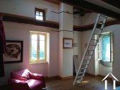 Charming 4-bedroom house Ref # Li524 image 26