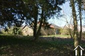 Farmhouse with two barns on 4,4 acre Ref # Li529 image 23
