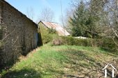 Farmhouse with two barns on 4,4 acre Ref # Li529 image 17