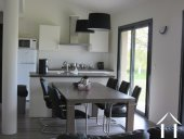 Nice holiday home with terrace Ref # Li535 image 3