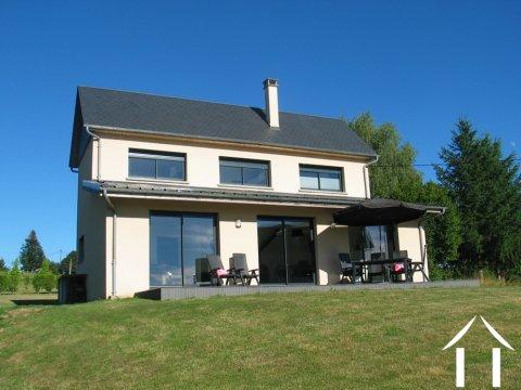 Nice holiday home with terrace Ref # Li535