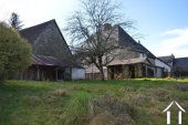 16th Century character house with barn, garage and land Ref # Li540 image 32