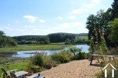 Good quality renovation by a river Ref # Li547 image 67