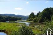 Good quality renovation by a river Ref # Li547 image 73
