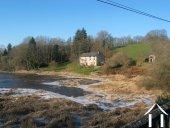 Good quality renovation by a river Ref # Li547 image 74