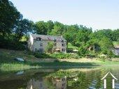 Good quality renovation by a river Ref # Li547 image 4