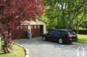 Bungalow 140 m² with double garage Ref # Li551 image 34