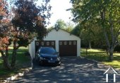 Bungalow 140 m² with double garage Ref # Li551 image 33