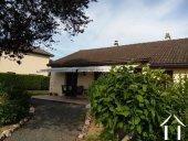 Bungalow 140 m² with double garage Ref # Li551 image 28