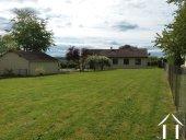 Bungalow 140 m² with double garage Ref # Li551 image 36