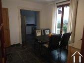 Bungalow 140 m² with double garage Ref # Li551 image 12