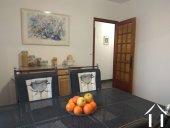 Bungalow 140 m² with double garage Ref # Li551 image 10