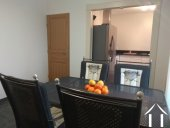 Bungalow 140 m² with double garage Ref # Li551 image 13