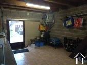 Bungalow 140 m² with double garage Ref # Li551 image 25