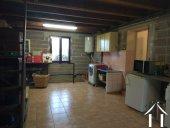 Bungalow 140 m² with double garage Ref # Li551 image 26