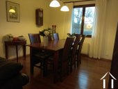 Bungalow 140 m² with double garage Ref # Li551 image 7