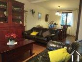 Bungalow 140 m² with double garage Ref # Li551 image 5