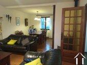 Bungalow 140 m² with double garage Ref # Li551 image 4