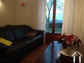 Bungalow 140 m² with double garage Ref # Li551 image 2