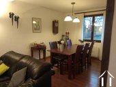 Bungalow 140 m² with double garage Ref # Li551 image 6