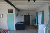 House with studio flat, terrace and beautiful countryside view Ref # Li554 image 24