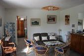 House with attached guesthouse on 0,61 acres Ref # Li562 image 21