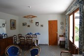 House with attached guesthouse on 0,61 acres Ref # Li562 image 22