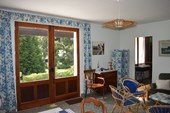 House with attached guesthouse on 0,61 acres Ref # Li562 image 20