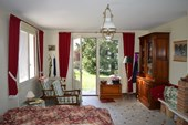 House with attached guesthouse on 0,61 acres Ref # Li562 image 23