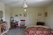 House with attached guesthouse on 0,61 acres Ref # Li562 image 24