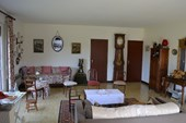 House with attached guesthouse on 0,61 acres Ref # Li562 image 4