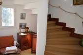 House with attached guesthouse on 0,61 acres Ref # Li562 image 5
