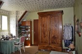 House with attached guesthouse on 0,61 acres Ref # Li562 image 14