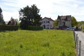 House with attached guesthouse on 0,61 acres Ref # Li562 image 32