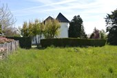 House with attached guesthouse on 0,61 acres Ref # Li562 image 35