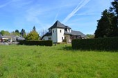 House with attached guesthouse on 0,61 acres Ref # Li562 image 34